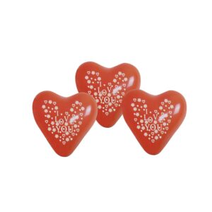 I-Love-You-Heart-Balloons