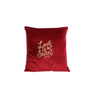 Love-is-Sweet-Cushion