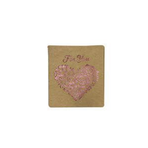 Valentine's-Day-Cutter-Message-Cards