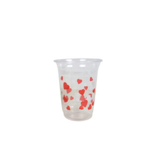 Valentine's-Day-Disposable-Cups