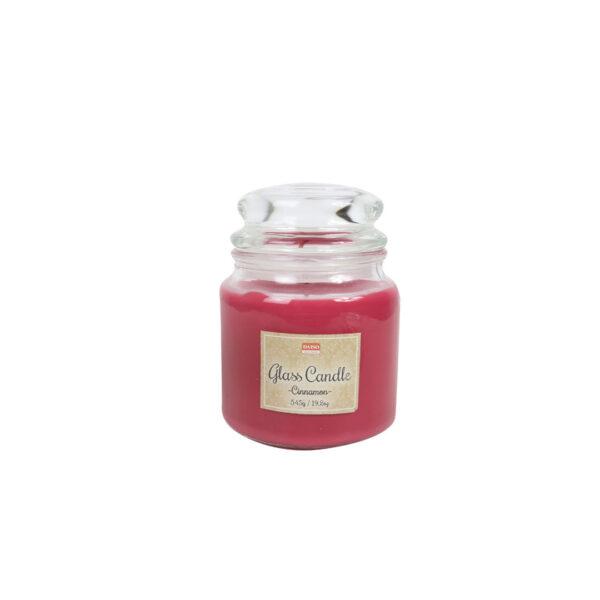 glass-candle-cinnamon