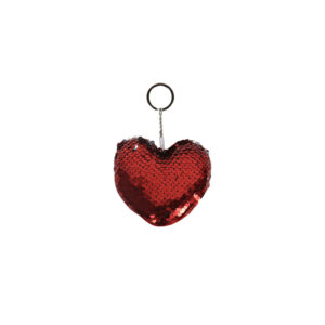 red-heart-glittery-keychain
