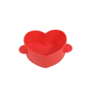 red-heart-shaped-cake-mold