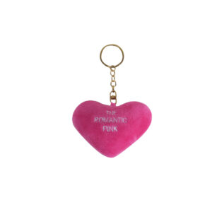 the-romantic-pink-keychain