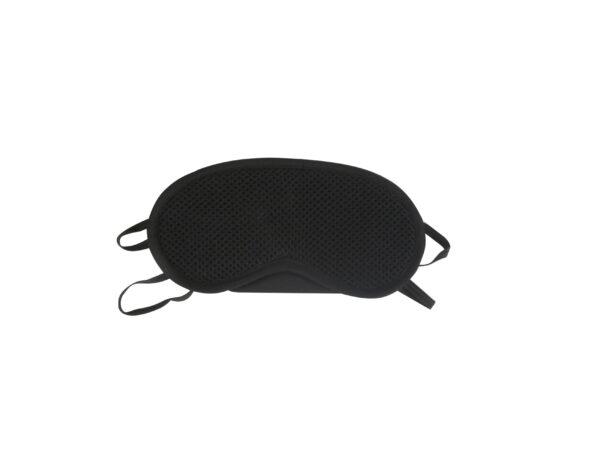Travel-Black-Charcoal-Eye-Mask