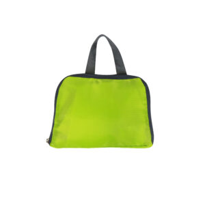 Folding-Backpack