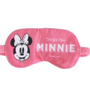 Disney-Eye-Mask-Minnie