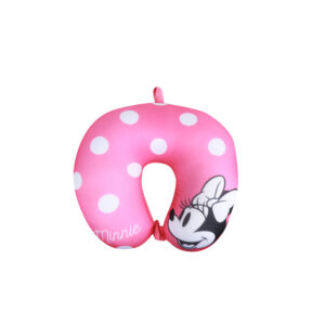 Micro-Bead-Neck-Pillow-Minnie-Mouse