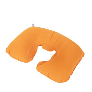 Comfortable-Inflatable-Pillow