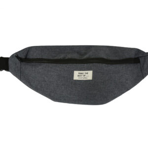 Chic-Waist-Bag