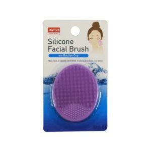 Silicone-Facial-Brush