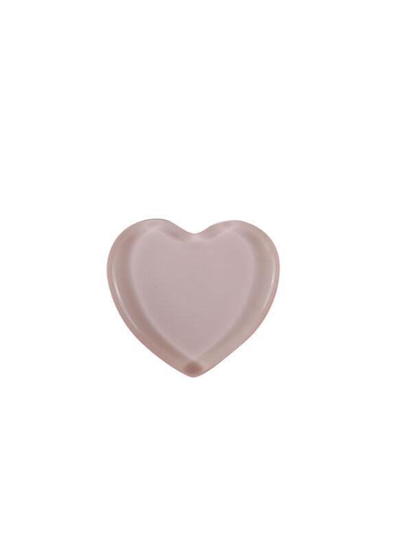 Heart-Shaped-Gel-Puff