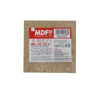 MDF - متوسط الكثافة - اللوح الليفي