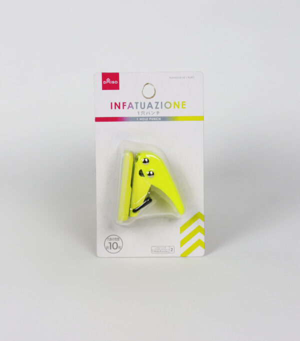 Handy-Neon-One-Hole-Puncher