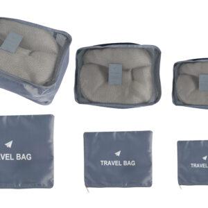 السفر ، التخزين ، حقيبة التخزين