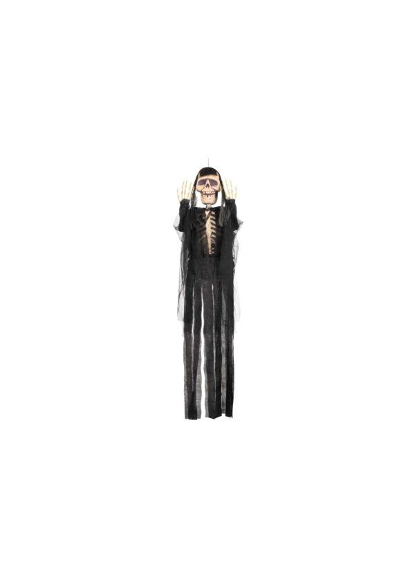 Skull-Reaper-Hanging-Decoration