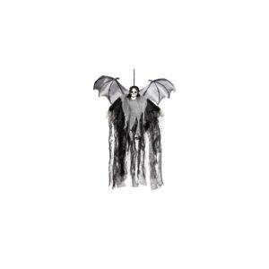 Skull-Bat-Reaper-Hanging-Decoration