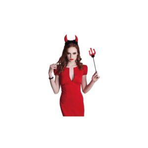 Set-Devils-Horns-And-Forks