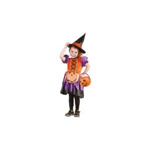Pumkin-Witch-Child-Costume