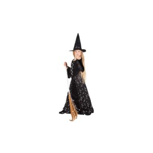 Midnight-Witch-Child-Costume