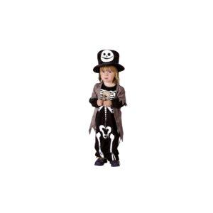 Skully-Rascal-Child-Costume