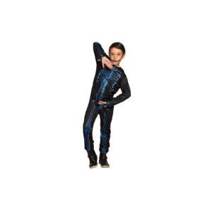 Mr-Xray-Child-Costume