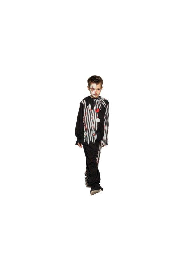 Bloody-Clown-Child-Costume