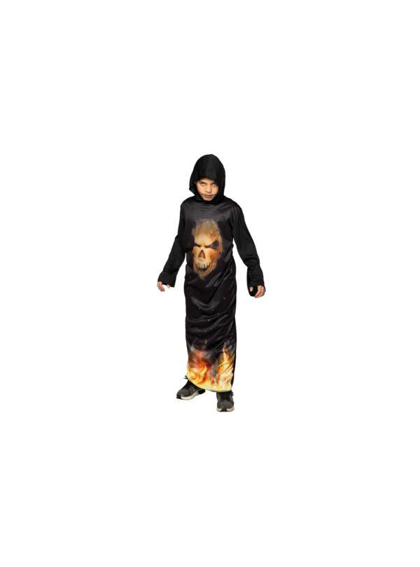 Mr-Skull-Fire-Child-Costume