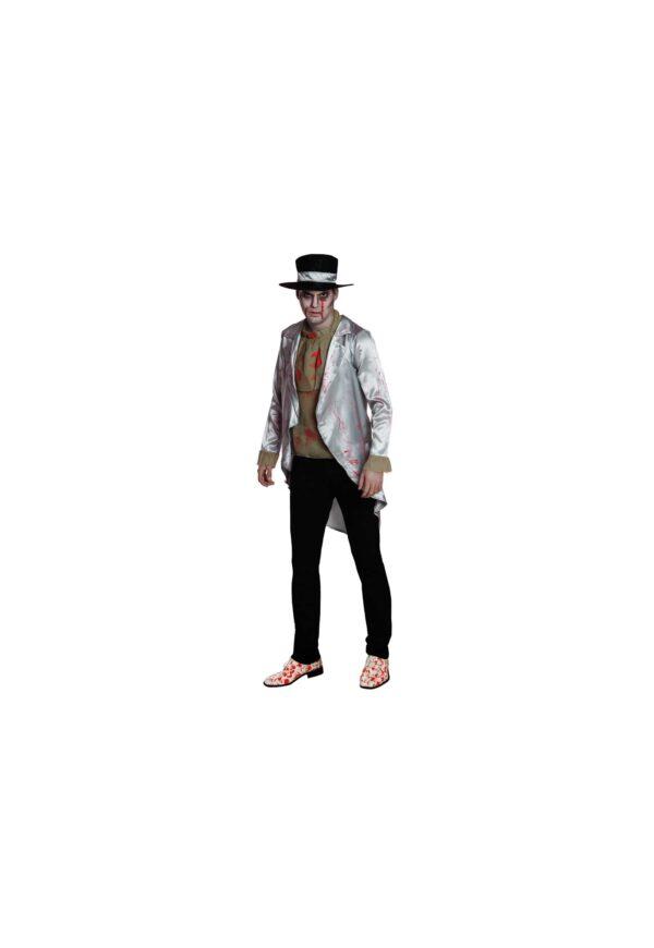 Bloody-Groom-Adult-Costume