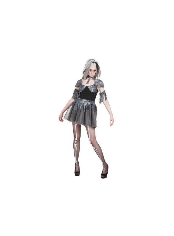 Gothic-Bride-Adult-Costume
