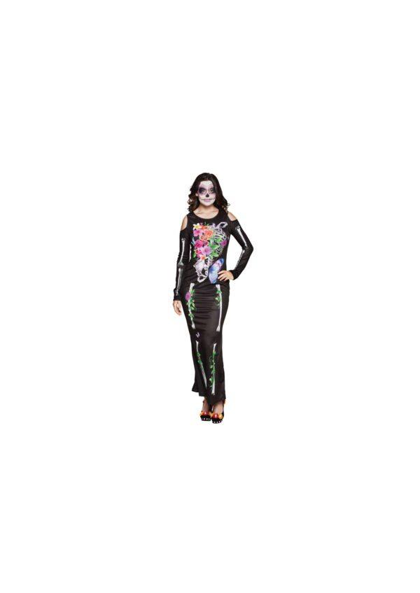 Senora-Calaca-Adult-Costume