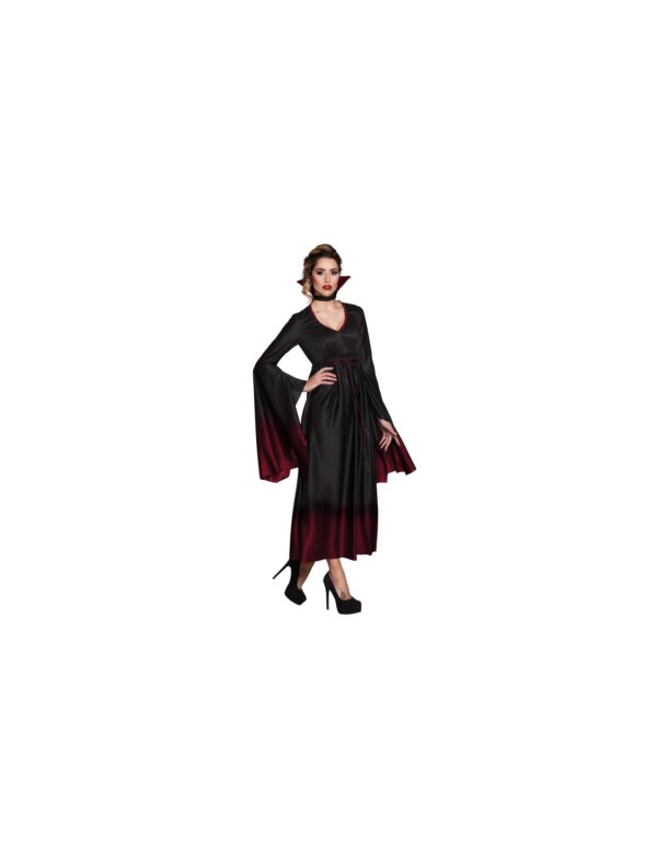 Vampire-Madam-Adult-Costume