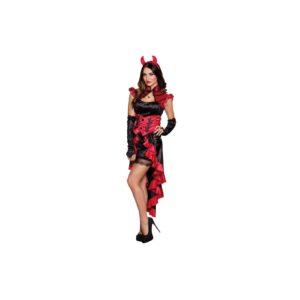 Gothic-Devil-Adult-Costume