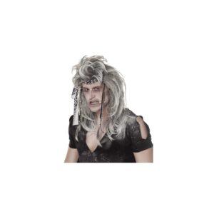 Ghost-Savage-Wig