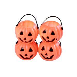 Halloween-Pumpkin-Baskets